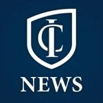 IC News logo